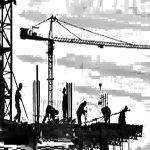 کیمیکس تولید کننده صنایع شیمی ساختمان