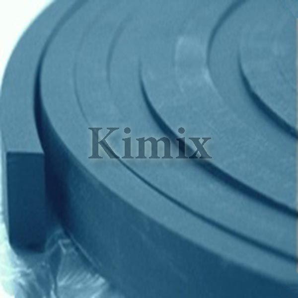 Kimix waterstop