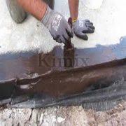 kimix عایق امولسیون