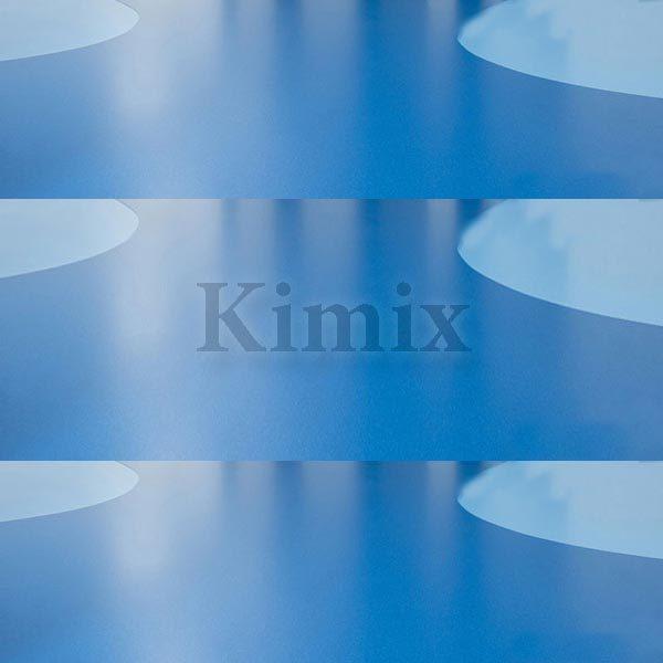 kimix کفپوش اپوکسی