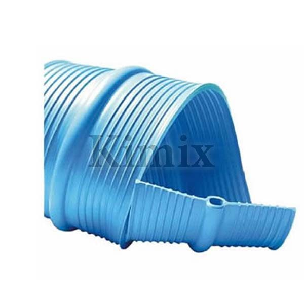 pvc-waterstop-kimix